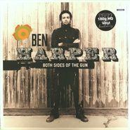Ben Harper, Both Sides Of The Gun [180 Gram Vinyl] (LP)