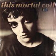 This Mortal Coil, Blood (LP)