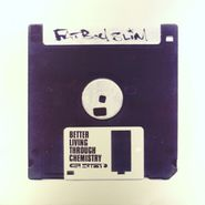 Fatboy Slim, Better Living Through Chemistry (LP)