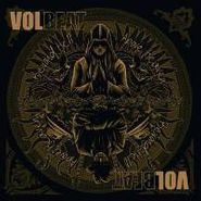 Volbeat, Beyond Hell/Above Heaven (CD)
