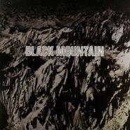 Black Mountain, Black Mountain (LP)