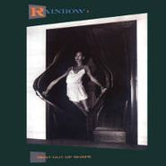 Rainbow, Bent Out of Shape (CD)
