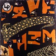 Pavement, Brighten The Corners (LP)