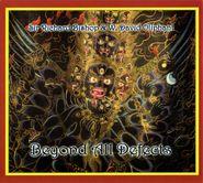 Sir Richard Bishop, Beyond All Defects (CD)
