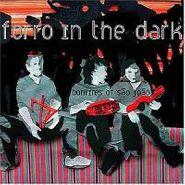 Forró In The Dark, Bonfires Of Sao Joao (CD)