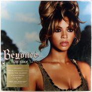 Beyoncé, B'day (LP)