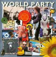 World Party, Best In Show (CD)