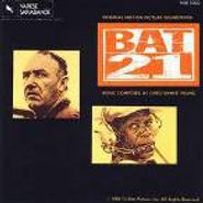 Christopher Young, Bat 21 [OST] (CD)