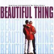 The Mamas & The Papas, Beautiful Thing [OST] (CD)