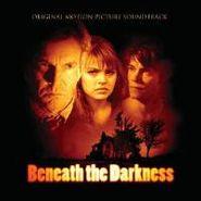 Geoff Zanelli, Beneath The Darkness [OST] (CD)