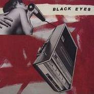 Black Eyes, Black Eyes (CD)
