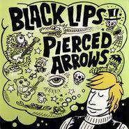 """Black Lips, Black Lips / Pierced Arrows [Split] (7"""")"""