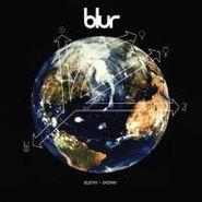 Blur, Bustin' + Dronin' (CD)