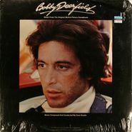 Dave Grusin, Bobby Deerfield [Score] (LP)