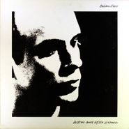 Brian Eno, Before And After Science [UK Pressing] (LP)