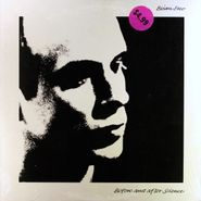 Brian Eno, Before And After Science (LP)
