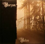 Burzum, Belus (LP)