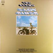 The Byrds, Ballad Of Easy Rider (LP)