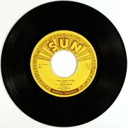 """Carl Perkins, Blue Suede Shoes EP (7"""")"""