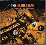 The Charlatans UK, Best Of The BBC Sessions 1999-2006 (CD)