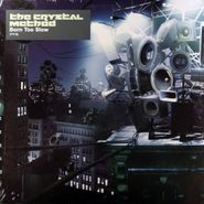 "The Crystal Method, Born Too Slow (12"")"