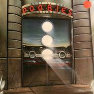 The Doobie Brothers, Best Of The Doobies Vol. II (LP)