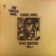 Elmore James, Blues Masters Vol. 1 (LP)