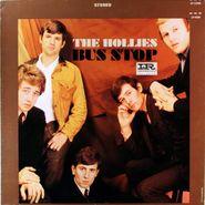 The Hollies, Bus Stop (LP)