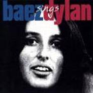 Joan Baez, Baez Sings Dylan (CD)