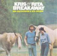 Kris Kristofferson, Breakaway (CD)