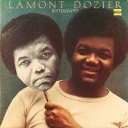 Lamont Dozier, Bittersweet (LP)