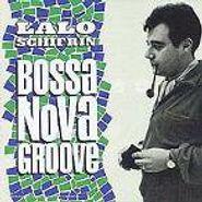 Lalo Schifrin, Bossa Nova Groove (CD)