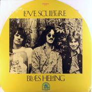 Love Sculpture, Blues Helping (LP)