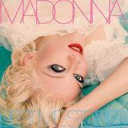 madonna bedtime stories cd