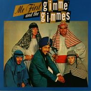 "Me First And The Gimme Gimmes, Barry (7"")"
