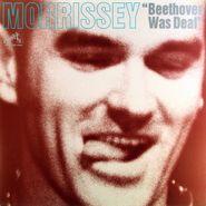 Morrissey, Beethoven Was Deaf (LP)