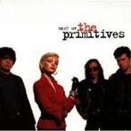 The Primitives, Best of The Primitives (CD)
