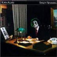 Randy Newman, Born Again (CD)