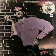 Ric Ocasek, Beatitude (LP)