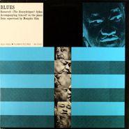 Roosevelt Sykes, Blues (LP)