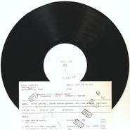 Sam & Dave, Back At 'Cha [Original Test Pressing] (LP)