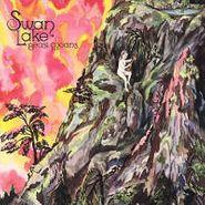 Swan Lake, Beast Moans (CD)