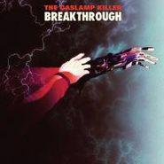 The Gaslamp Killer, Breakthrough (CD)