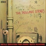 The Rolling Stones, Beggars Banquet (CD)