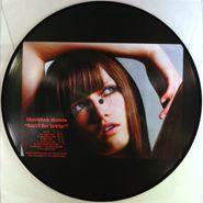 "Thurston Moore, Built For Lovin' EP [Picture Disc] (12"")"