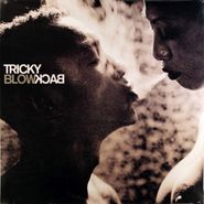 Tricky, Blowback (LP)