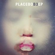 Placebo, B3 EP (CD)