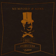 Mumford & Sons, Babel [Gentlemen Of The Road Edition] (CD)