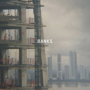 Paul Banks, Banks (LP)