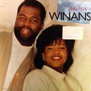 BeBe & CeCe Winans, BeBe & CeCe Winans (LP)
